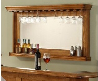 Personalized Nfl Man Cave Signs : Add a bar to your man cave sports ideas